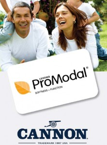 cover_Promodal